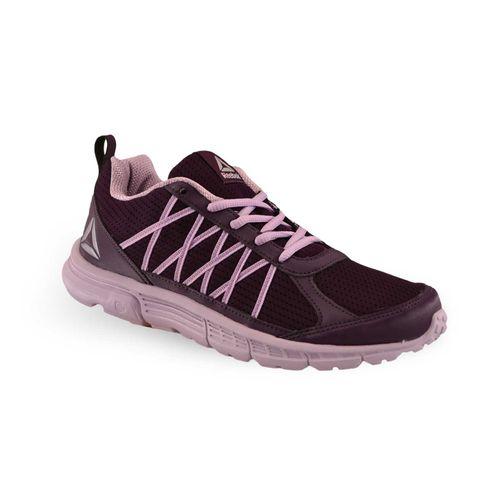 zapatillas-reebok-speedlux-2_0-mujer-bd5455