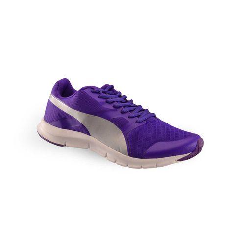 zapatillas-puma-flexracer-mujer-1361783-54