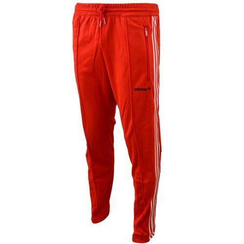 pantalon-originals-block-bk7867