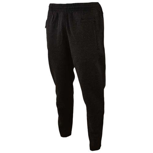 pantalon-adidas-stadium-bq0704