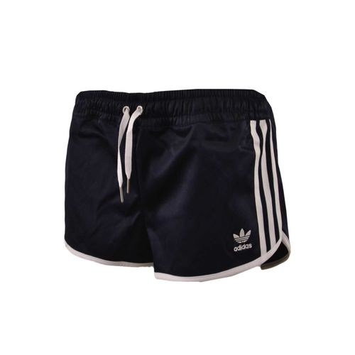 short-adidas-slim-mujer-bj8372