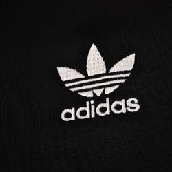 campera-adidas-originals-sst-bk5921