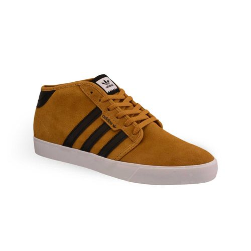 zapatillas-adidas-seeley-mid-bb8500