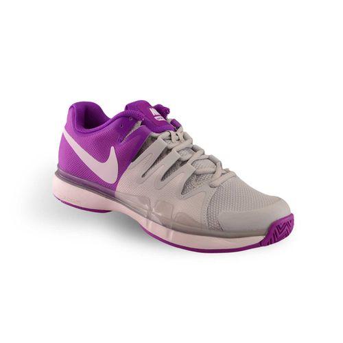 zapatillas-nike-zoom-vapor-9_5-tour-mujer-631475-003