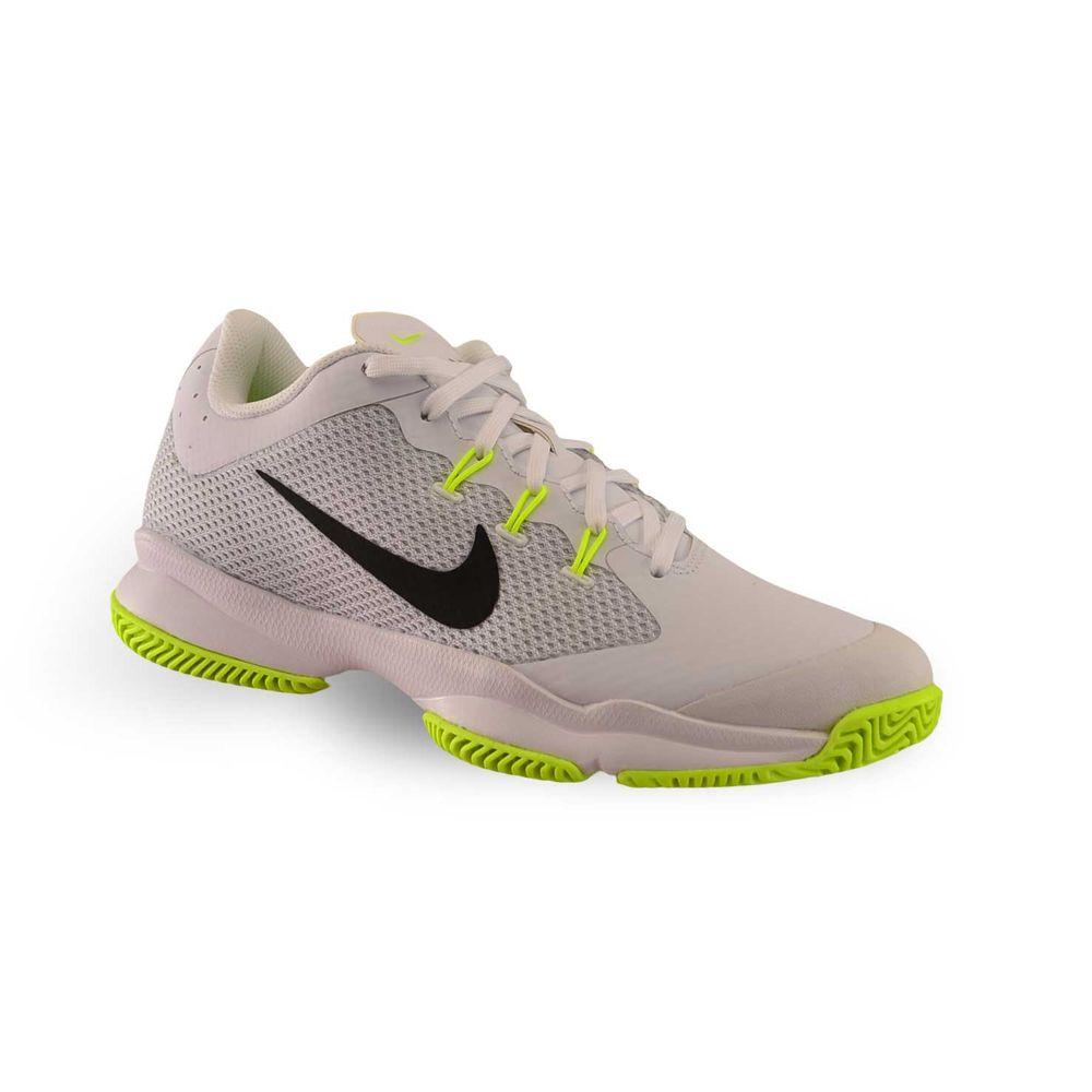 zapatillas-nike-air-zoom-ultra-mujer-845046-101
