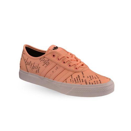 zapatillas-adidas-adi-ease-classified-bb8493
