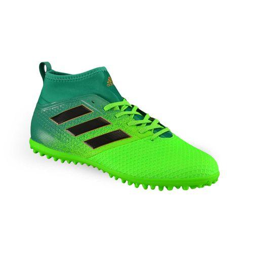 botines-de-futbol-adidas-f5-ace-17_3-primemesh-bb5972