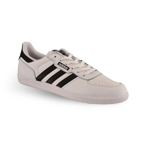 zapatillas-adidas-leonero-bb8533