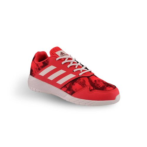 zapatillas-adidas-quickrun-junior-h68409