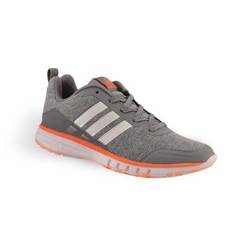 zapatillas-adidas-skyfreeze-mujer-h68431