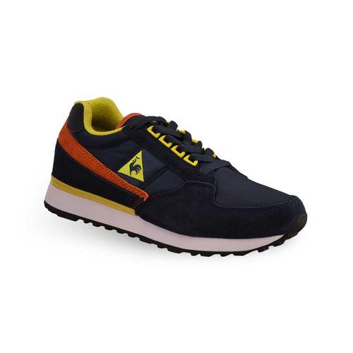 zapatillas-le-coq-eclant-90-1-7123