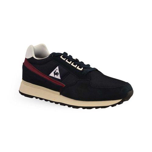 zapatillas-le-coq-eclant-90-1-7126