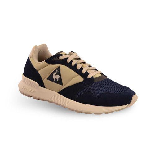 zapatillas-le-coq-omega-x-1-1622216
