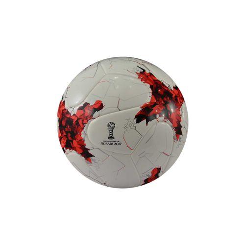 pelota-de-futbol-adidas-confedsalatrn-az3203