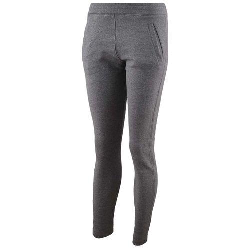 pantalon-topper-slim-mujer-158873