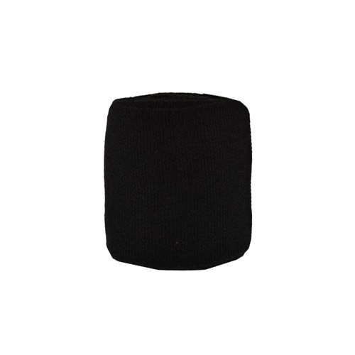 vendas-team-gear-negro-5-cm-200355