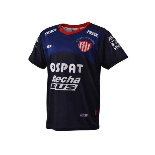 camiseta-tbs-alternativa-cau-union-de-santa-fe-2017-junior-53100210