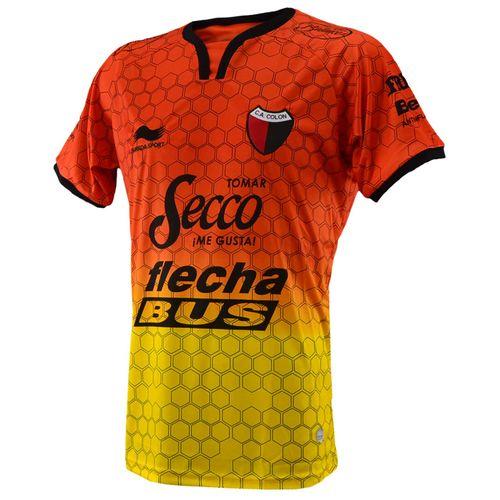 camiseta-burrda-sport-arquero-colon-2017-sponsor-7100401n