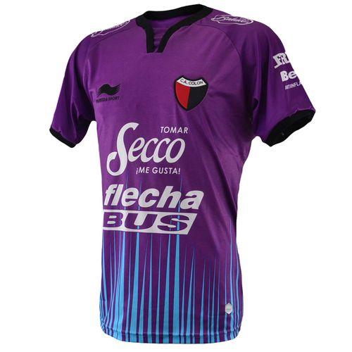 camiseta-burrda-sport-arquero-colon-2017-sponsor-7100402n