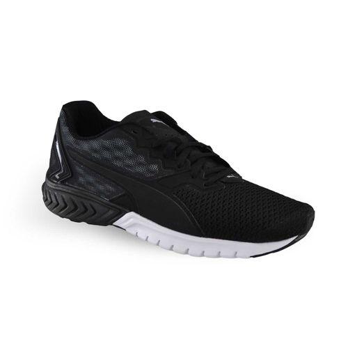zapatillas-puma-ignite-dual-1189998-03
