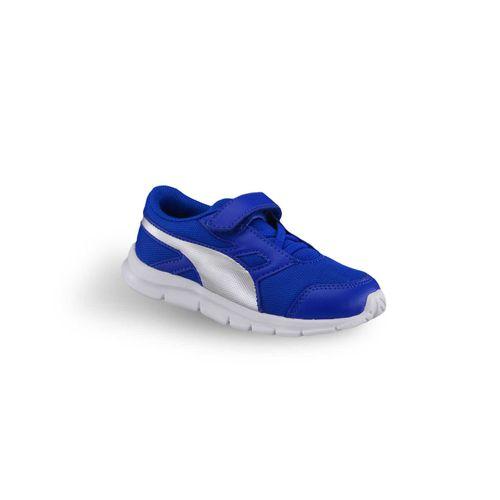 Calzado - Zapatillas Puma Ninos Running – redsport 3d44eb59008