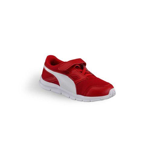 zapatillas-puma-flexracer-v-junior-1189679-15