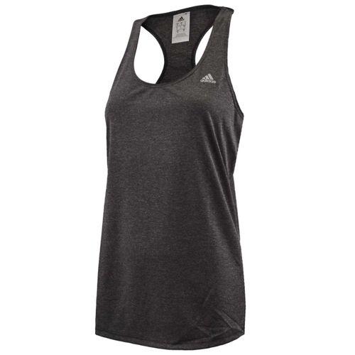 musculosa-adidas-essmf-tank-mujer-br7990