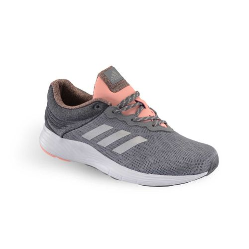 zapatillas-adidas-fluidcloud-mujer-bb1706