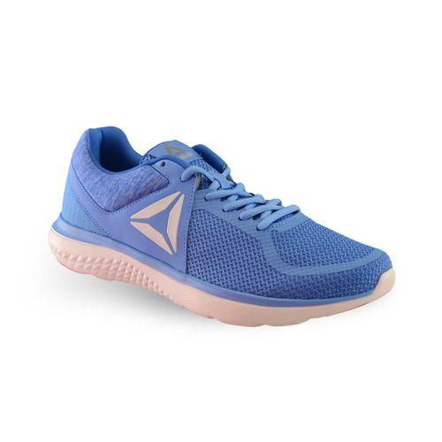 zapatillas-reebok-astrofoam-mujer-bd2213