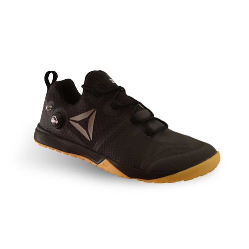 zapatillas-reebok-crossfit-nano-pump-3_0-bd2177
