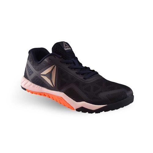 zapatillas-reebok-ros-workout-2_0-bd5125