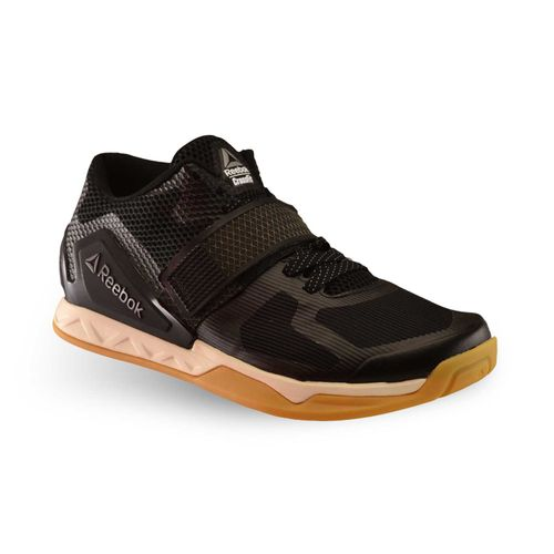 zapatillas-reebok-crossfit-transition-bd5299