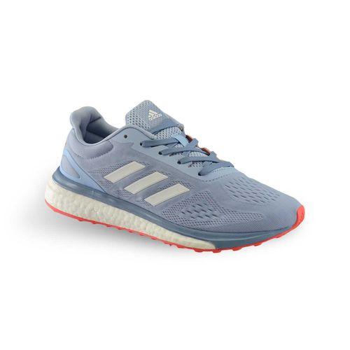 zapatillas-adidas-response-lt-mujer-bb3425