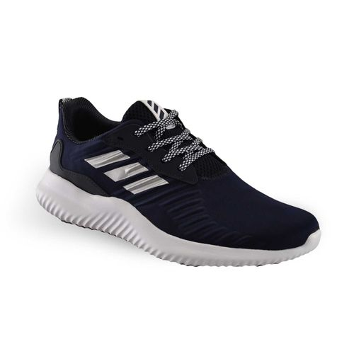 zapatillas-adidas-alphabounce-rc-b42856