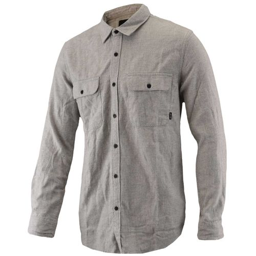 camisa-quiksilver-ml-the-captaincy-27207014