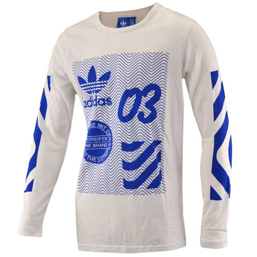 remera-adidas-nyc-ls-bj9919