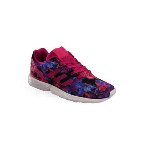zapatillas-adidas-zx-flux-junior-bb2880