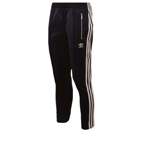 pantalon-adidas-cigarette-mujer-bj8162