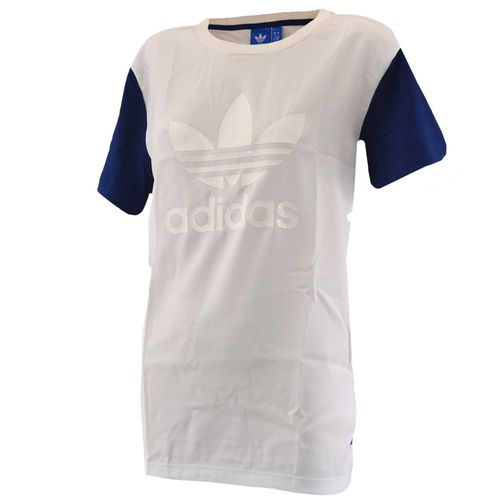 remera-adidas-bf-trefoil-tee-mujer-bj8281