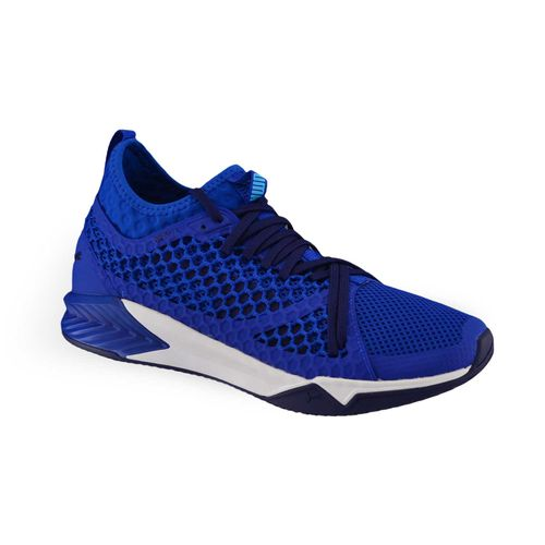 zapatillas-puma-ignite-xt-netfit-1190057-02