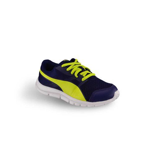 zapatillas-puma-flexracer-junior-1189684-16