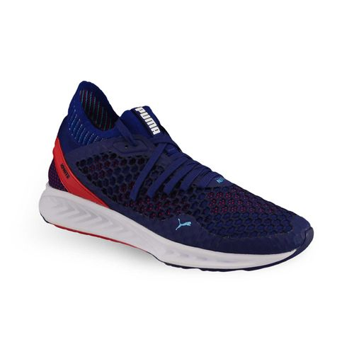 zapatillas-puma-ignite-netfit-1190339-01