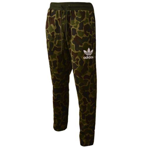pantalon-adidas-camo-sweatpant-bk5901