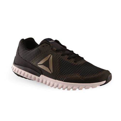 zapatillas-reebok-twistform-blaze-3_0-bd4567