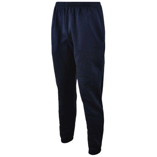 pantalon-fila-slim-fxm3001mvv