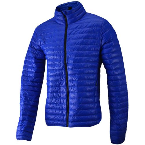 campera-adidas-superlight-down-bp9437