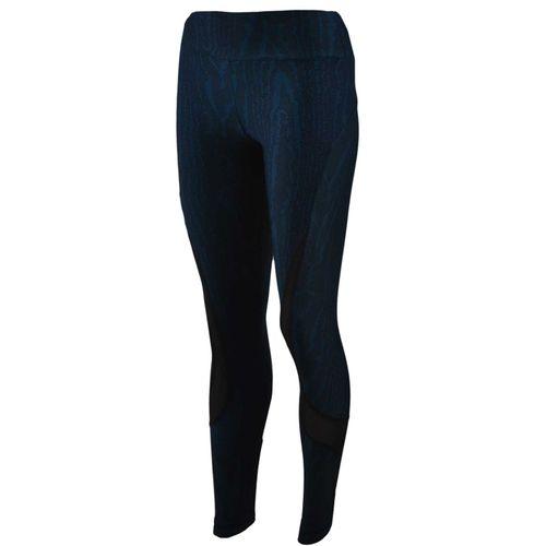 calza-fila-legging-macrame-mujer-tr280023784