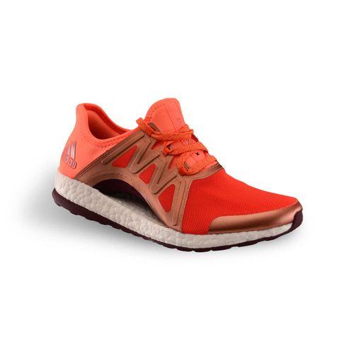 zapatillas-adidas-pure-boost-x-pose-mujer-bb1731