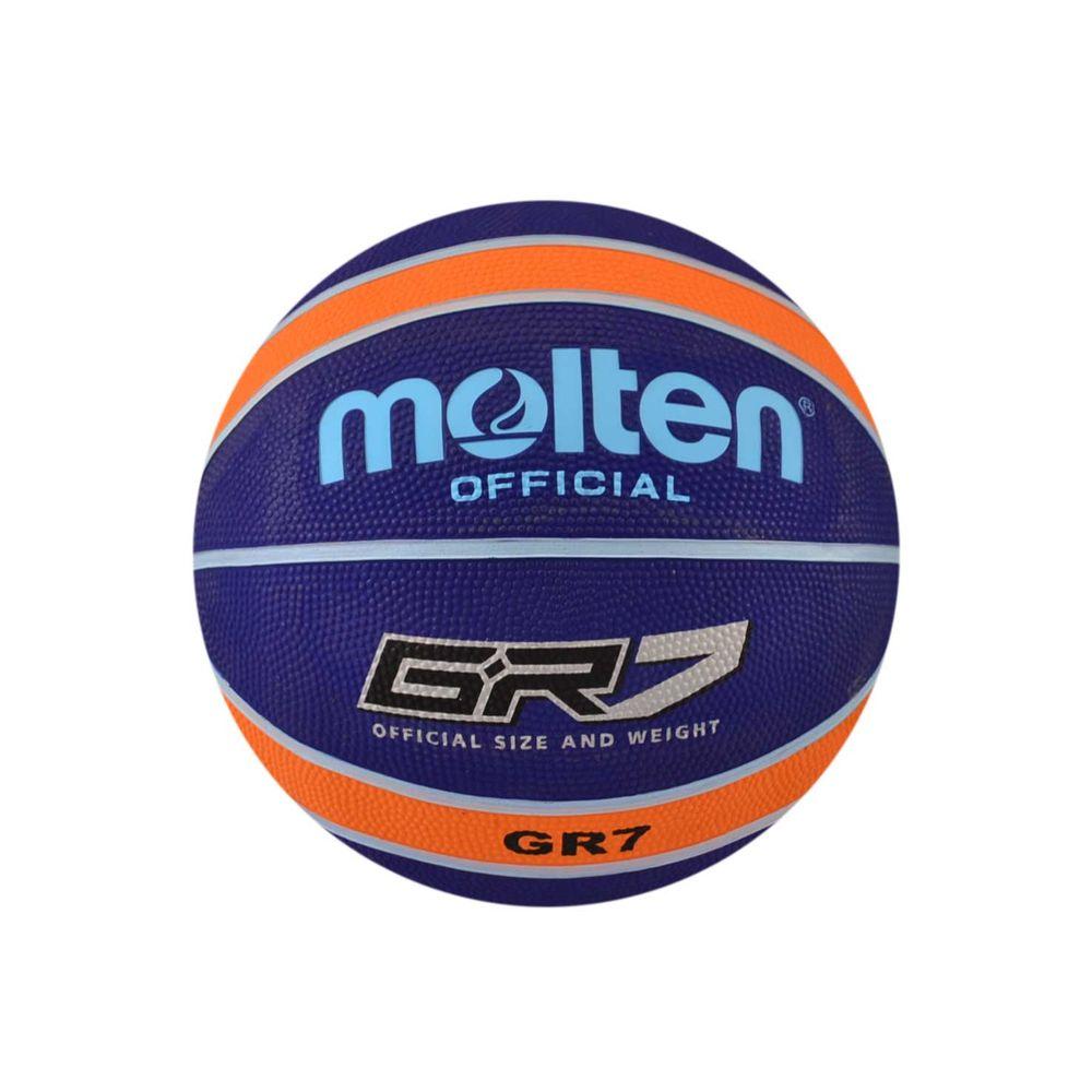 34f1ca0a5b810 ... pelota-basquet-molten-gr7-bm207-5 ...