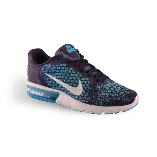 zapatillas-nike-air-max-sequent-2-mujer-852465-500